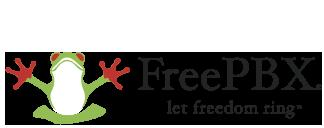 Sangoma Technologies FreePBX