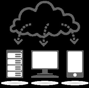 hostedphonesystem