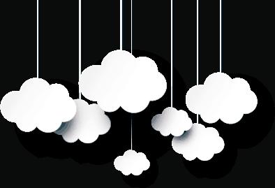 Switchvox Cloud Banner