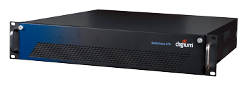 switchvox-470-unified-communications-system