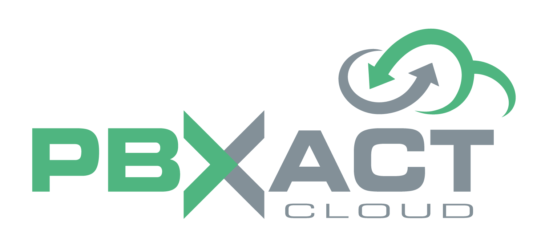 pbxact Cloud