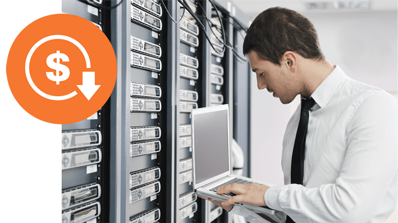 Reduce Your Phone System Maintenance Costs