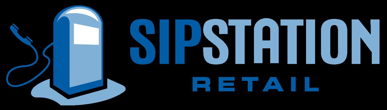 SIPStation-Retail-Logo