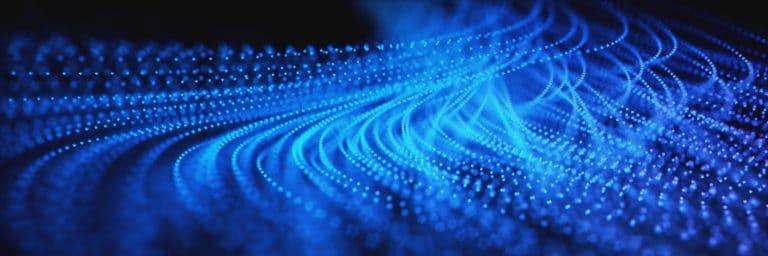 Updating Telecom Network Infrastructure Blog Image