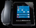 D80 IP Phone from Sangoma