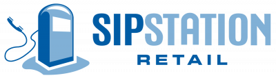 SIPSTATION RETAIL