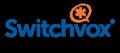 switchvox Logo