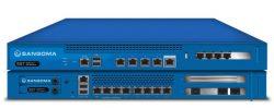 SS7 Gateway Image