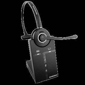 H20 Wireless Headset