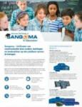 Sangoma in Education - Dutch