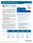 Serie Vega – Gateways analógicos/digitales