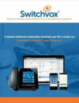 Switchvox Brochure (IT)