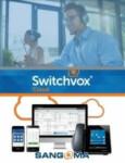 Switchvox Cloud Proposal Brochure